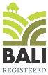 BALI registered logo -small